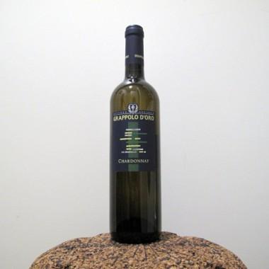 Grappolo d'oro - Chardonnay