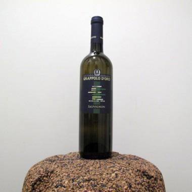 Grappolo d'oro - Sauvignon