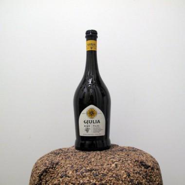 Birra Gjulia - Ribò