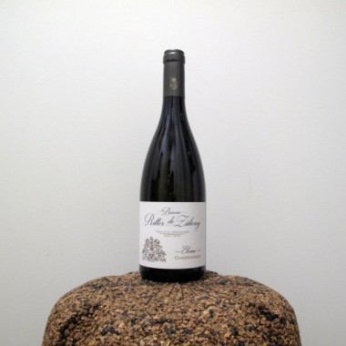 Ritter - Chardonnay