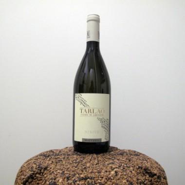 Tarlao - Malvasia