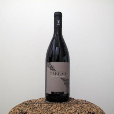 Tarlao - Merlot