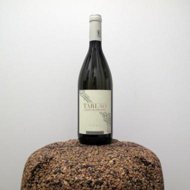 Tarlao - Sauvignon