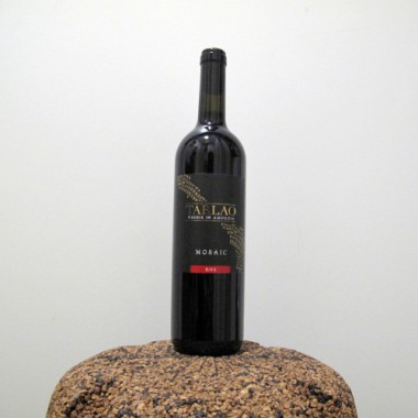 Tarlao - Mosaic Ros