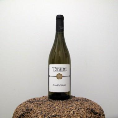 Tonutti - Chardonnay