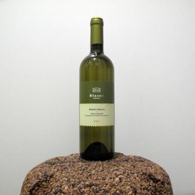 Blason - Pinot Grigio