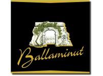 Ballaminut