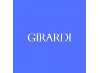 Girardi