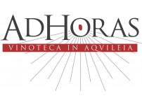 AdHoras